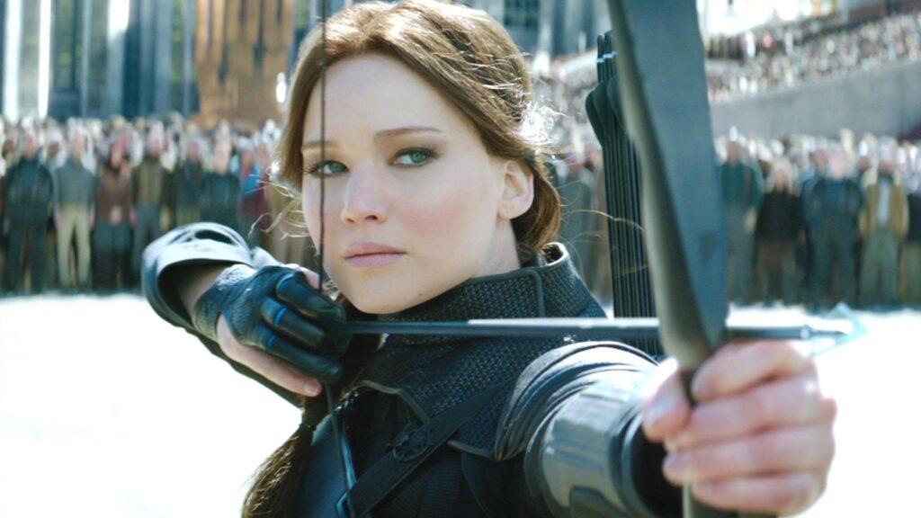 De Hunger Games als recruitmentmodel: hoe werkt het selecteren van een heel team?