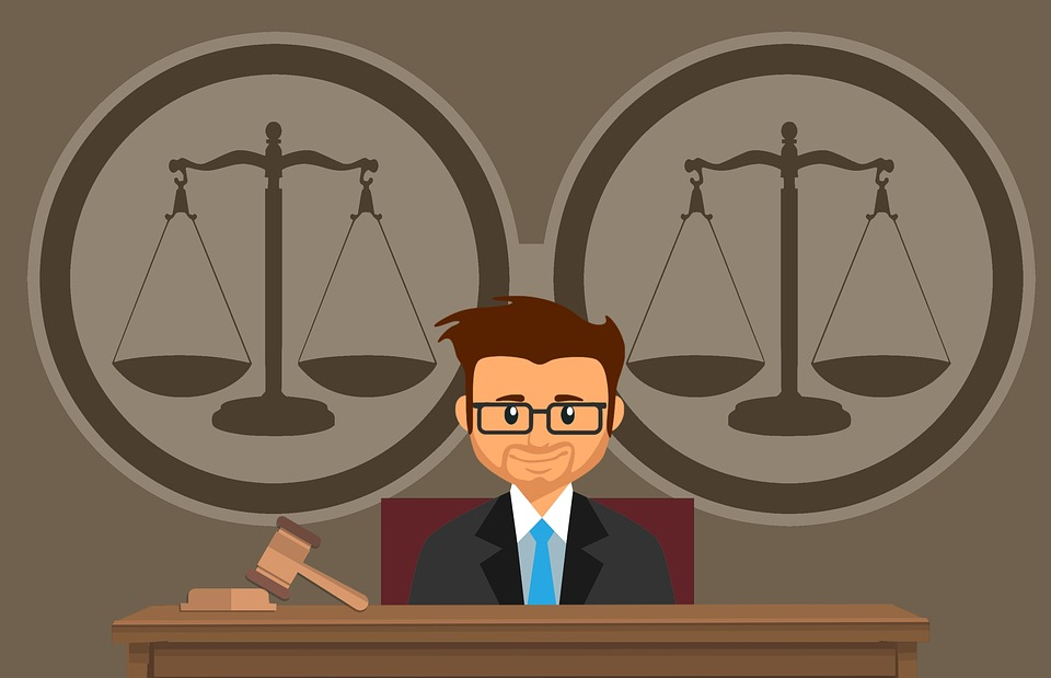 Nieuwe matchingstool toont juristen welk kantoor bij hun persoonlijkheid past