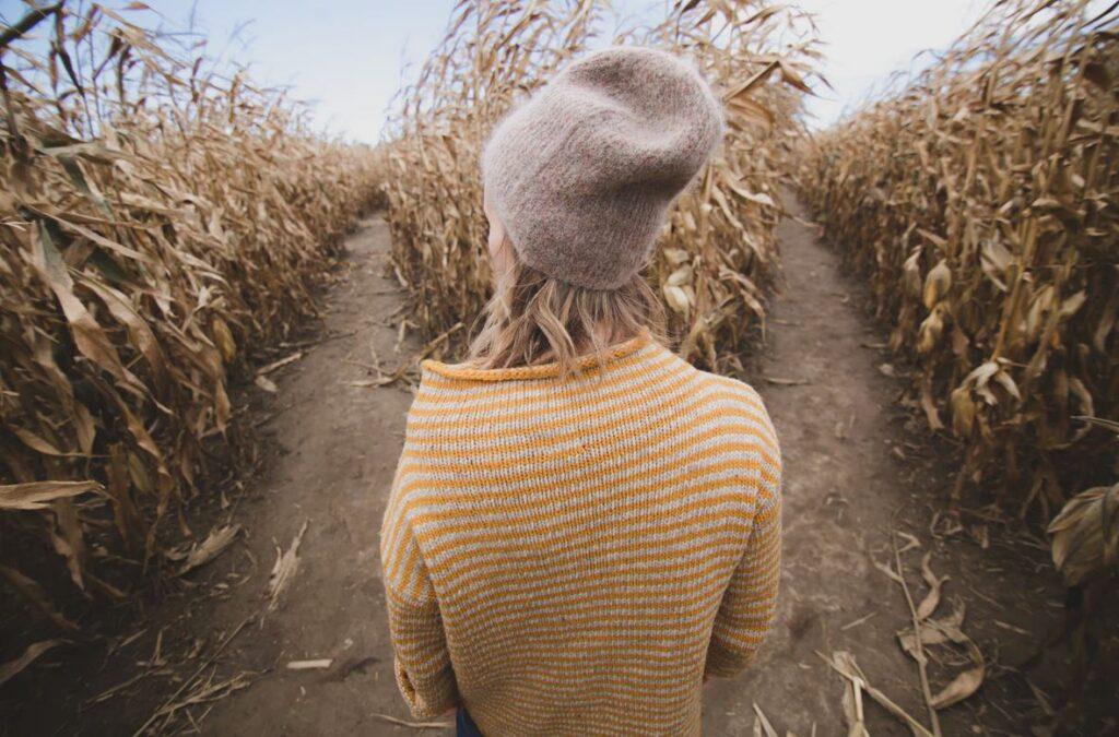 Wat het betekent dat talent voor jou kiest, in plaats van andersom (5 tips)