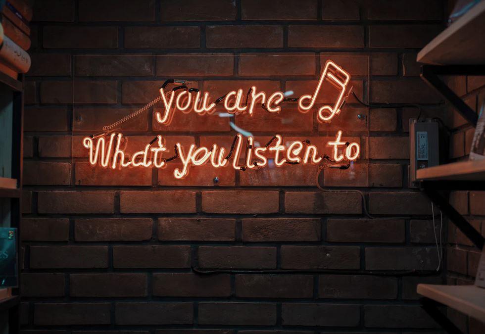 Dit jaar ga ik echt beter luisteren (de goede voornemens van zomaar een recruiter)