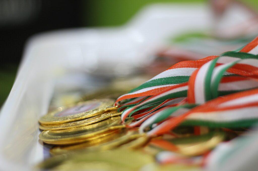 Recruitment en Duurzame Inzetbaarheid: twee kanten van dezelfde medaille