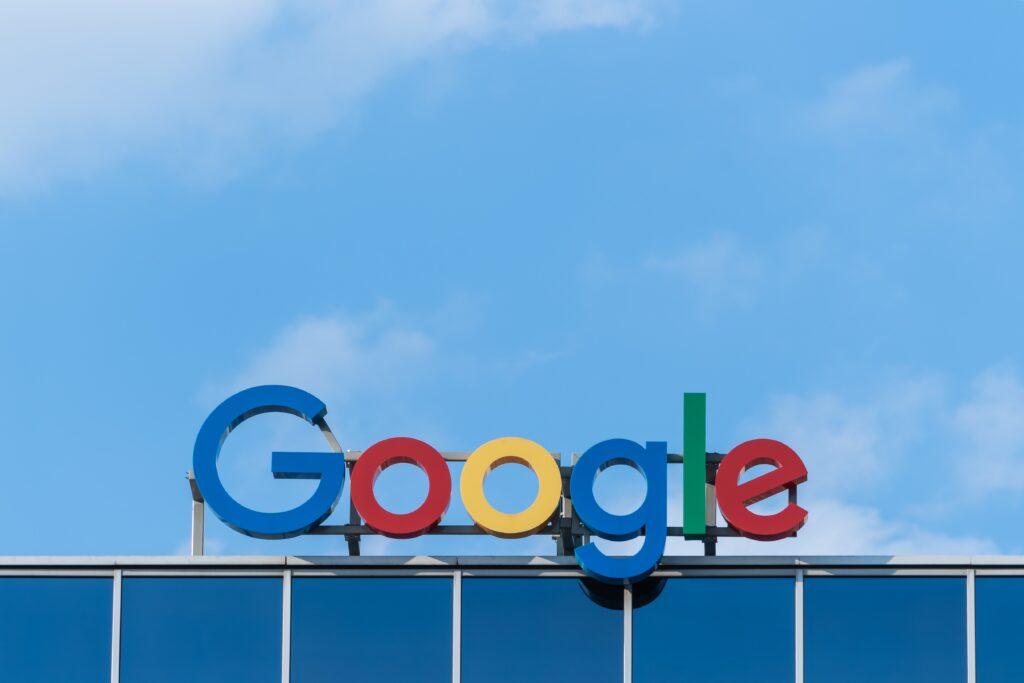 Kittie Spierings: 'Kennis van Google for Jobs leidt tot betere kwaliteit van werving'