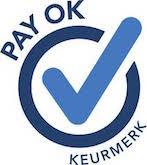 Stichting PayOK