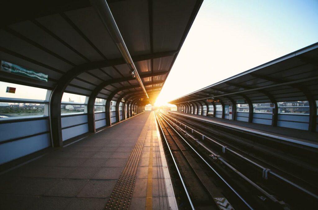 Leo Witvliet: 'Angst voor platforms? Welkom in 2020!'