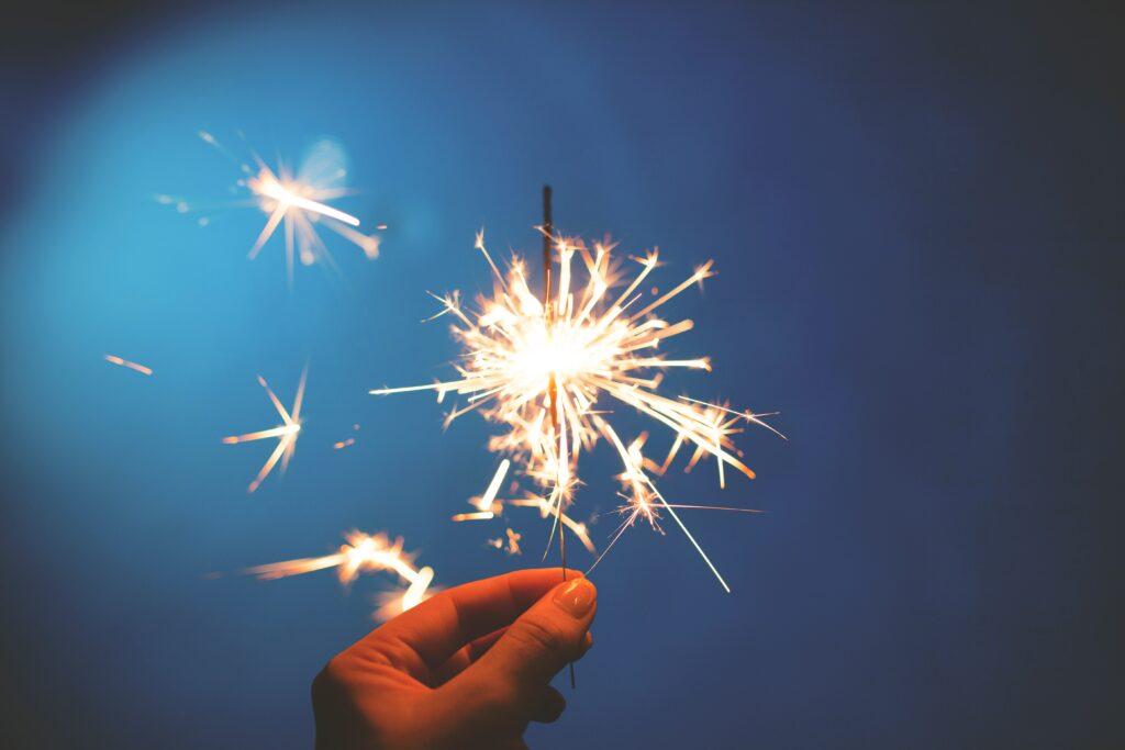 Dé tips, goede voornemens en trends voor 2020 (+nog een kleine terugblik op 2019)