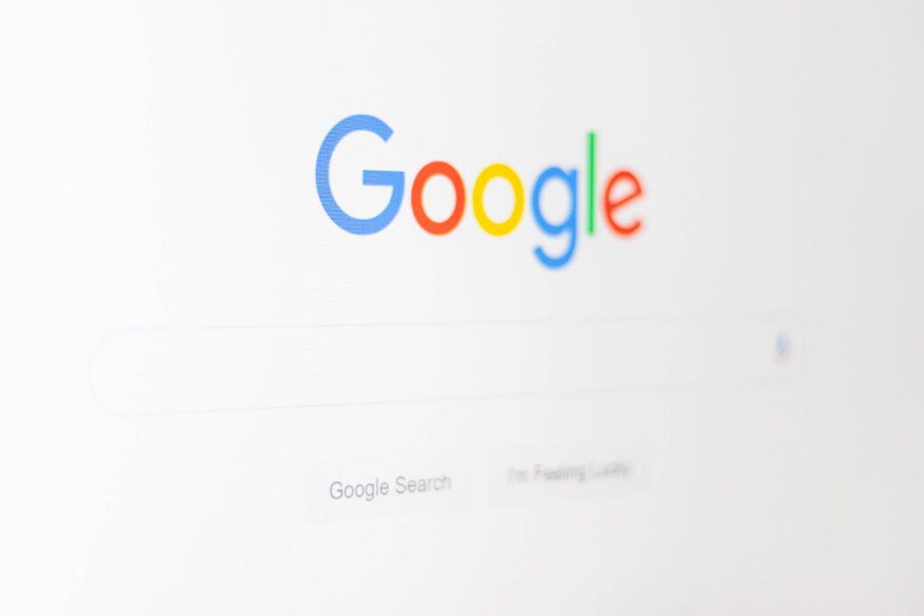 Dilemma op dinsdag: 'Google for Jobs heeft veel invloed op mijn vacatureteksten'