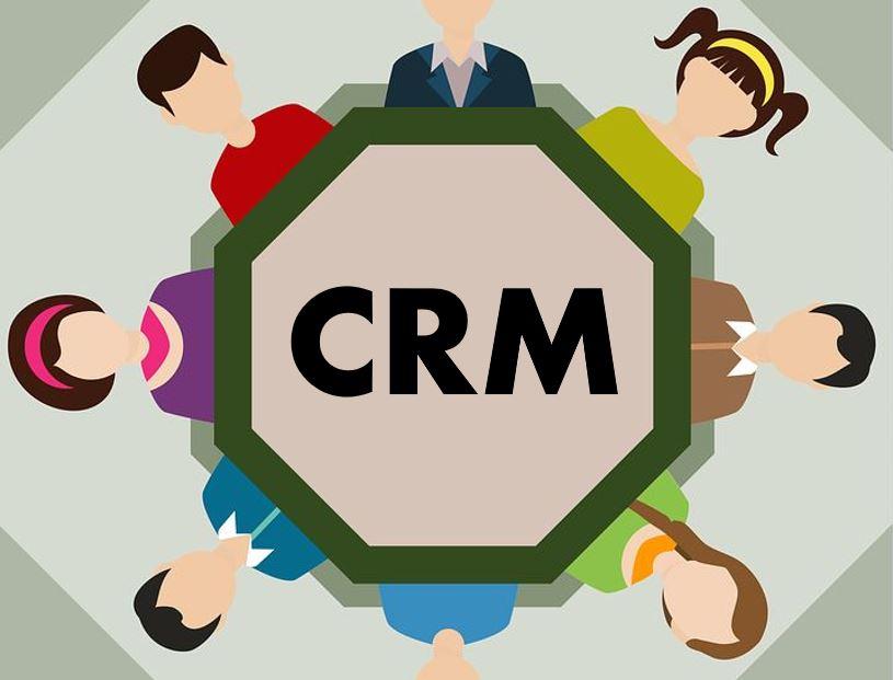Wat kan een goed recruitment-CRM jouw organisatie opleveren?