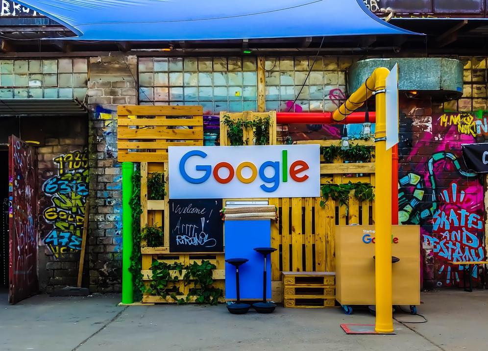Google for Jobs? IT-recruiters lijken er nog nauwelijks op voorbereid