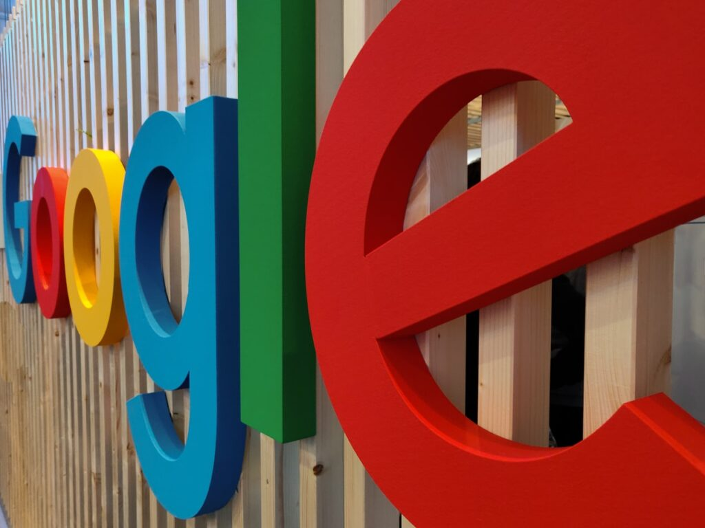 BREAKING NEWS: Google for Jobs nu echt van start in Nederland