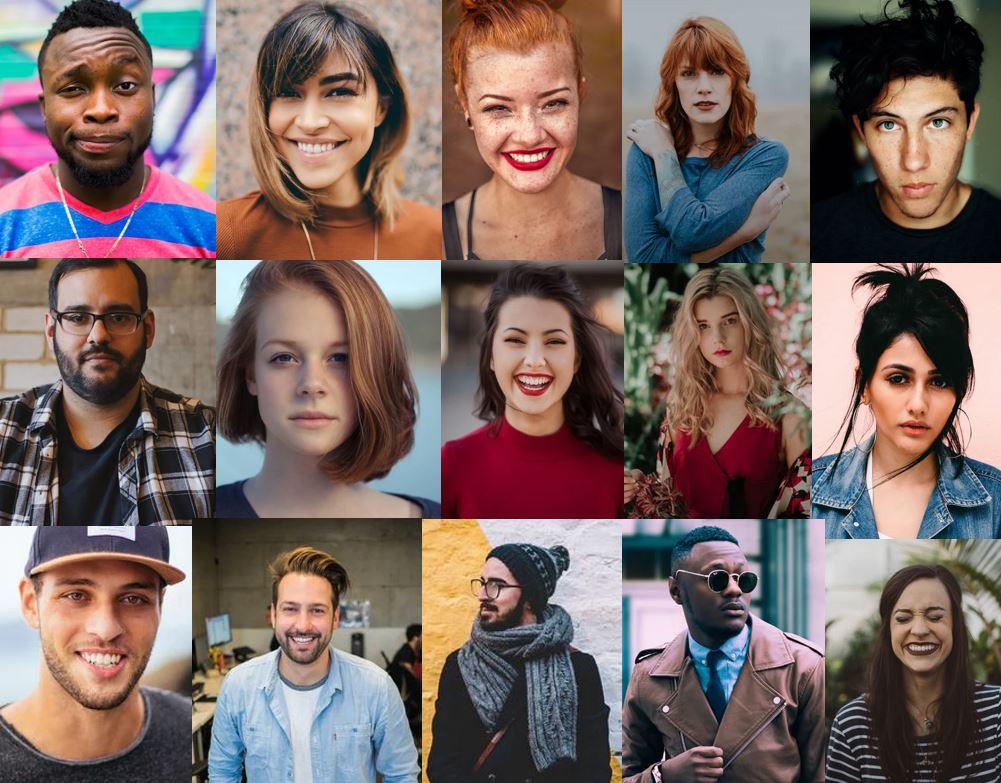 Rob Brouwer (Jobrapido): '2020 wordt het jaar van de persona's'