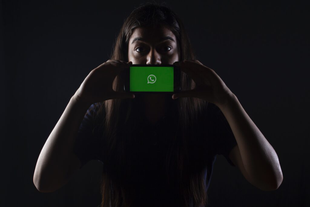 Waarom je kandidaten via WhatsApp zou moeten laten solliciteren