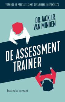 assessment trainer lezen
