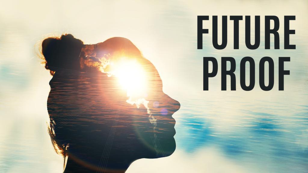 Future proof door een combi van digitaal vernuft en menselijke creativiteit (inzending Start People Medi Interim)
