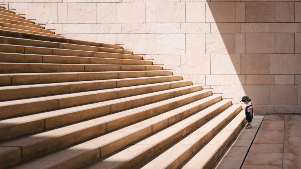 4 punten die je móet terugzien in de call to action van een vacaturetekst