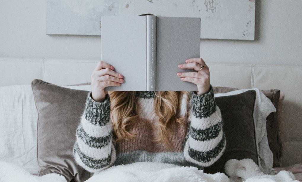 Tijd om te lezen? Deze 7 recente boeken zijn voor recruiters zeer de moeite waard