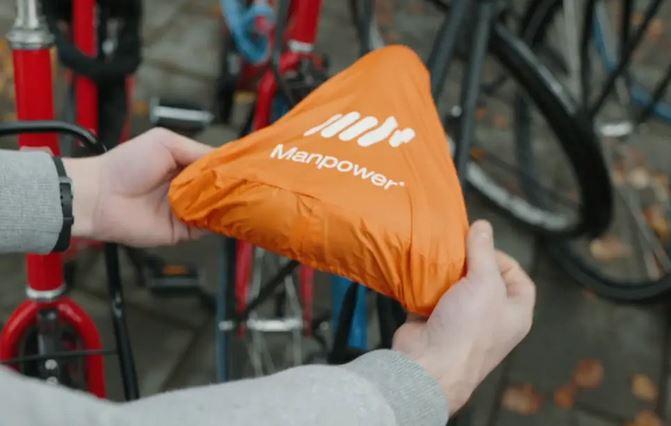 Waarom Manpower in Amsterdam ruim 50 flexkrachten een swapfiets bood (inzending Manpower)