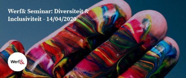 dialect en diversiteit