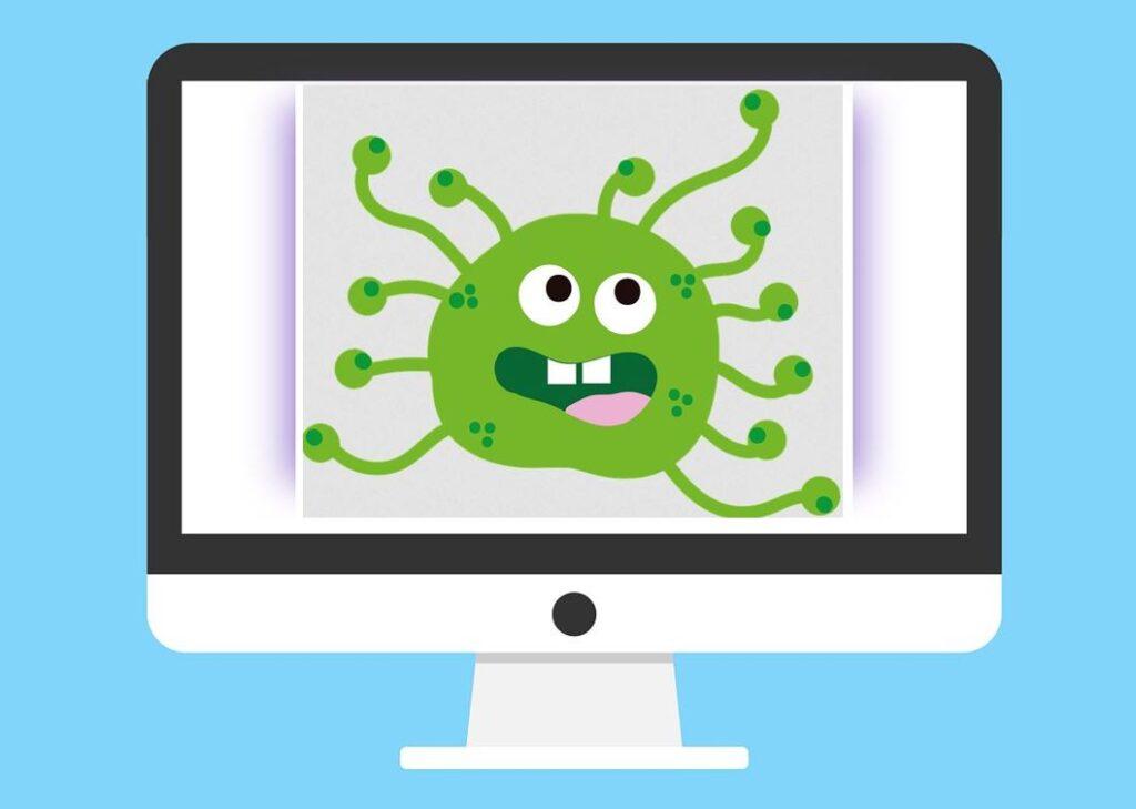 Van virus naar video: zorgt corona voor doorbraak videosollicitatie?