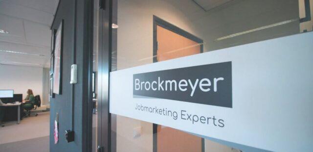 brockmeyer corona-proof vacature