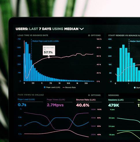 data inzicht in de arbeidsmarkt