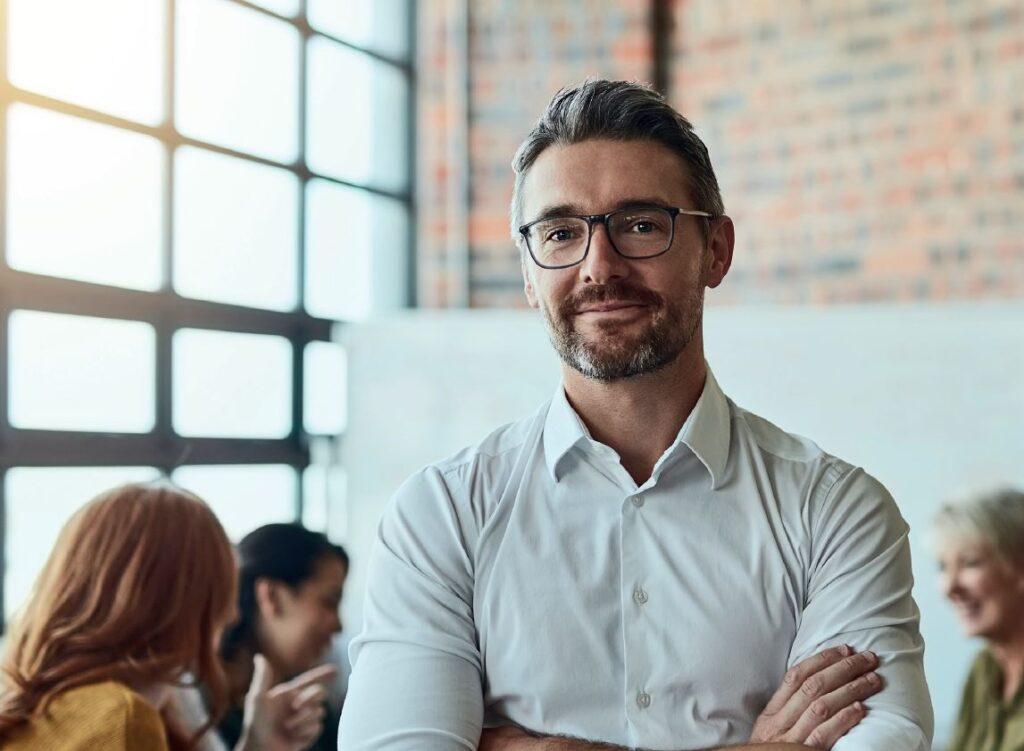 7 actuele trends op het gebied van Managed Services Providers (die je maar beter kunt kennen)