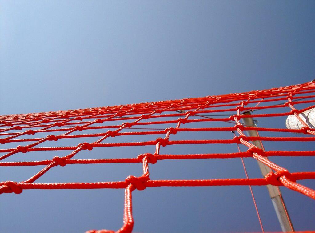 'NOW-regeling zeer oneerlijk voor snel gegroeide uitzendbureaus'