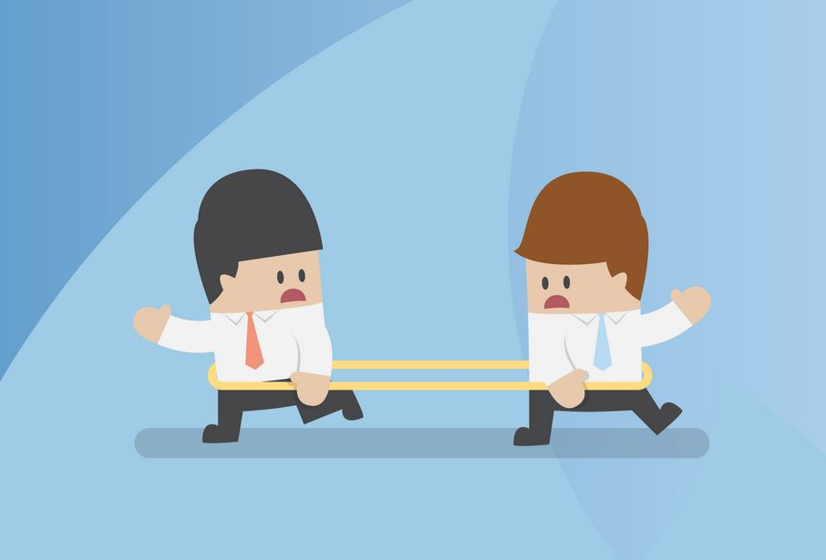 De 6 lente-lichtpuntjes voor jobmarketing en employer branding