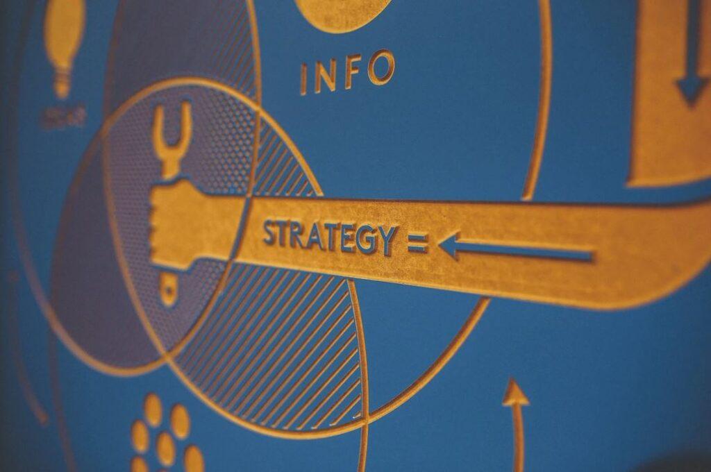 Tijd voor nieuwe wervingsstrategieën (zoals: recruitment marketing)