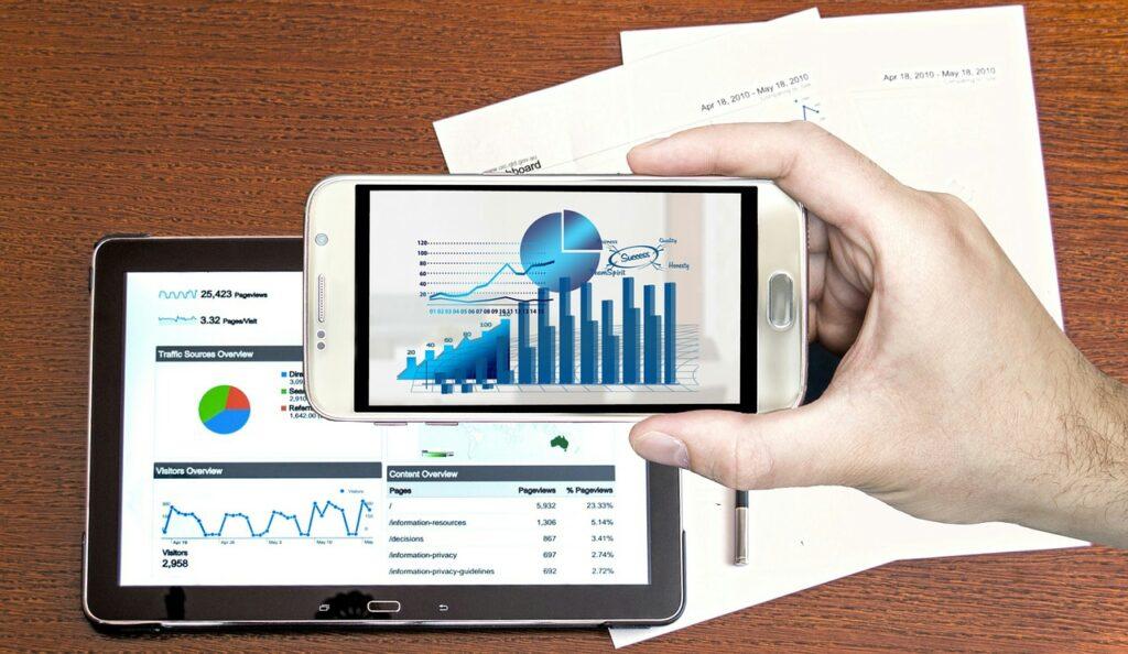 5 databronnen waarmee je nu het verschil maakt in je recruitmentaanpak