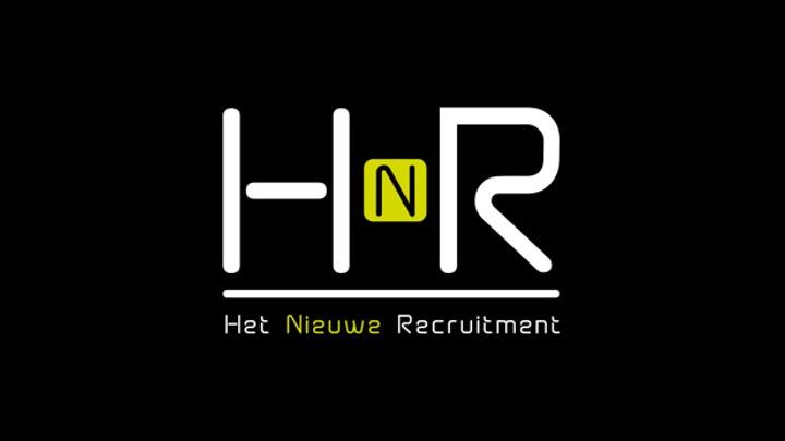 Het Nieuwe Recruitment