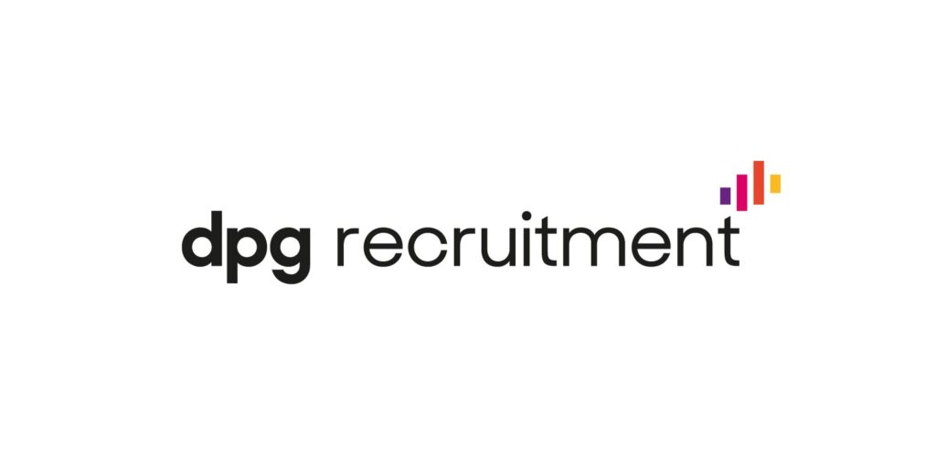 DPG Recruitment