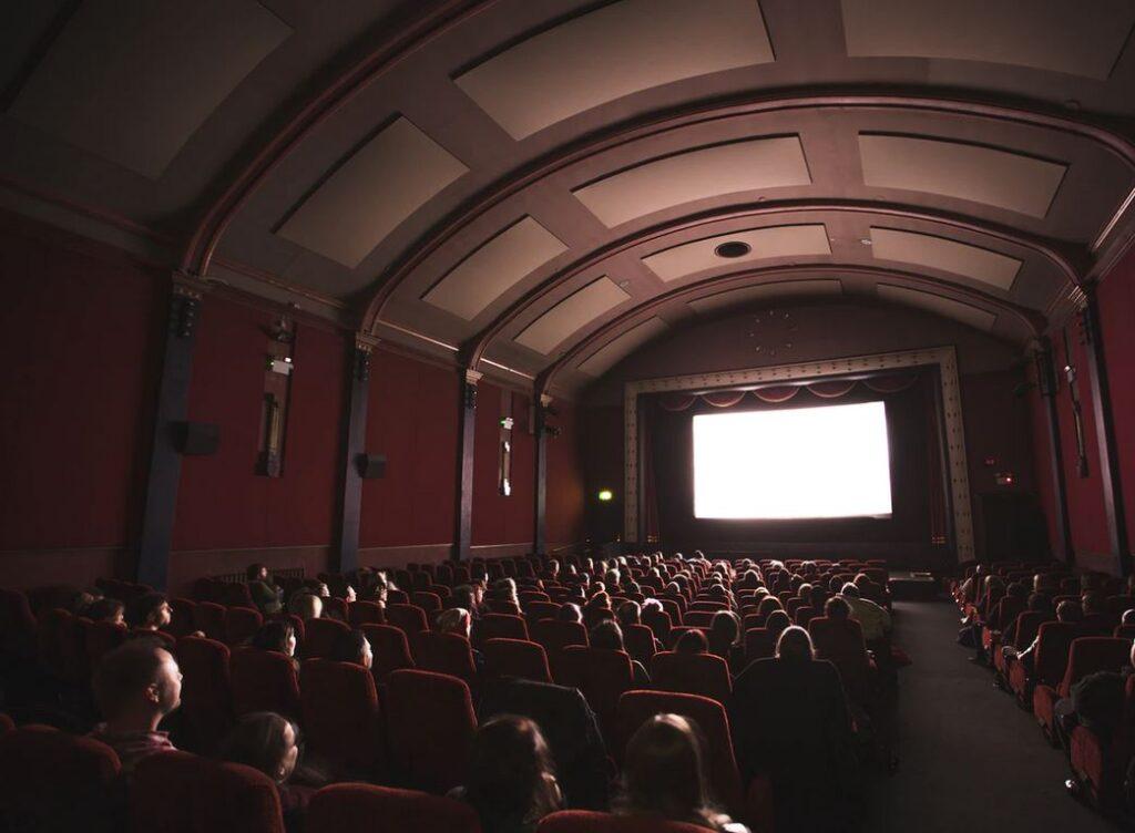 De 6 leukste films voor recruiters - en wat ervan te leren valt