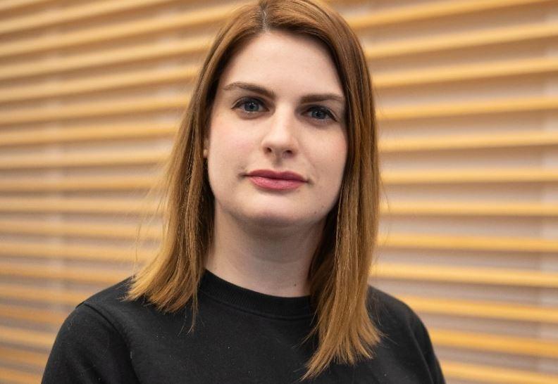 Joyce Cornelissen: 'Nu belangrijker dan ooit om je cultuur te behouden, zelfs te versterken'