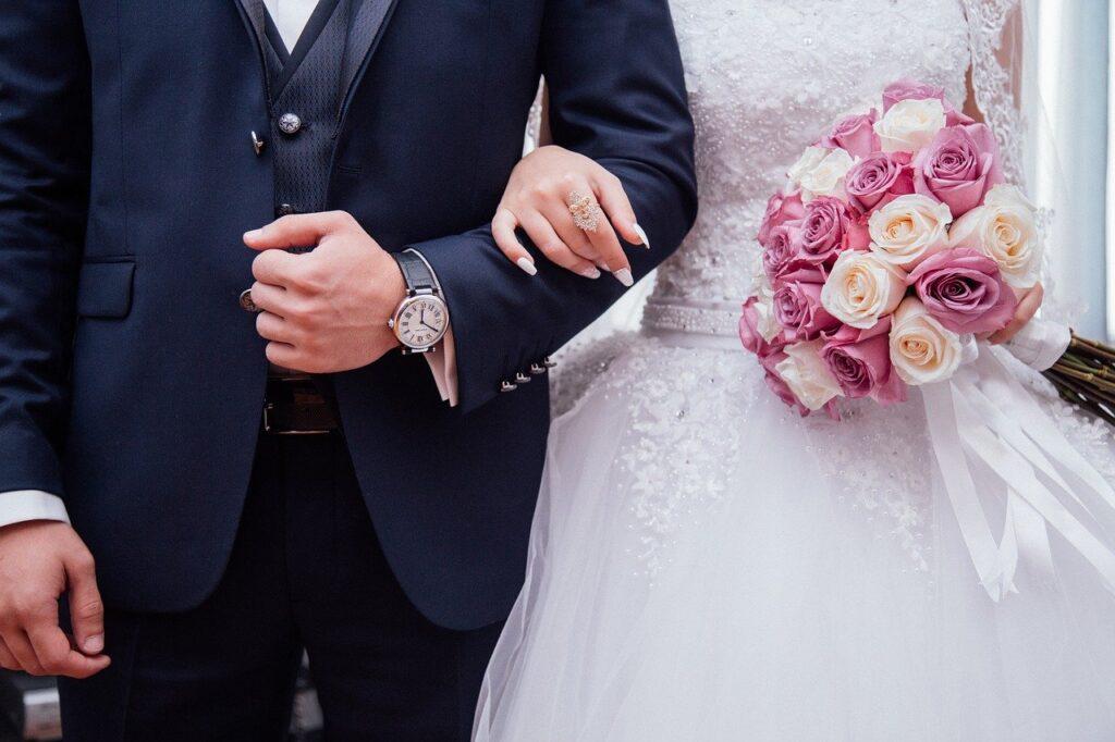 Wim op woensdag: Het gedwongen huwelijk versus de gedwongen carrière