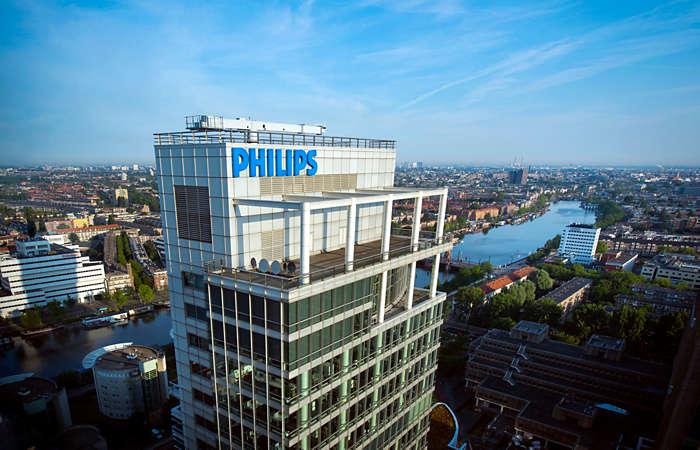 Waarom Philips zijn recruitment steeds meer richt op de meest kritische functies