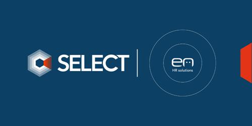 EN HR Solutions overgenomen door Belgische Select