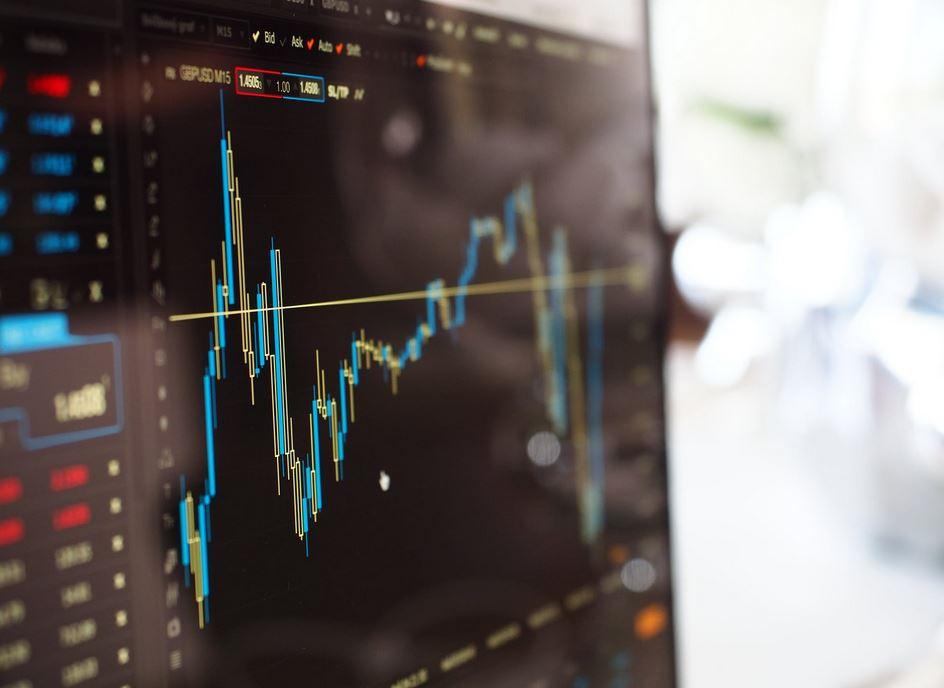 Niet alleen werkzoekenden, ook beleggers letten steeds meer op vacatures