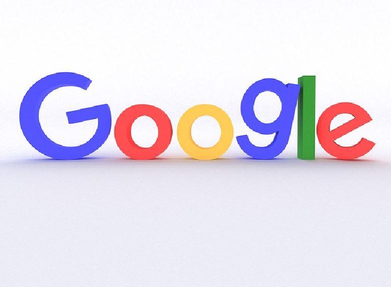 BREAKING: Google for Jobs nu officieel van start in Nederland