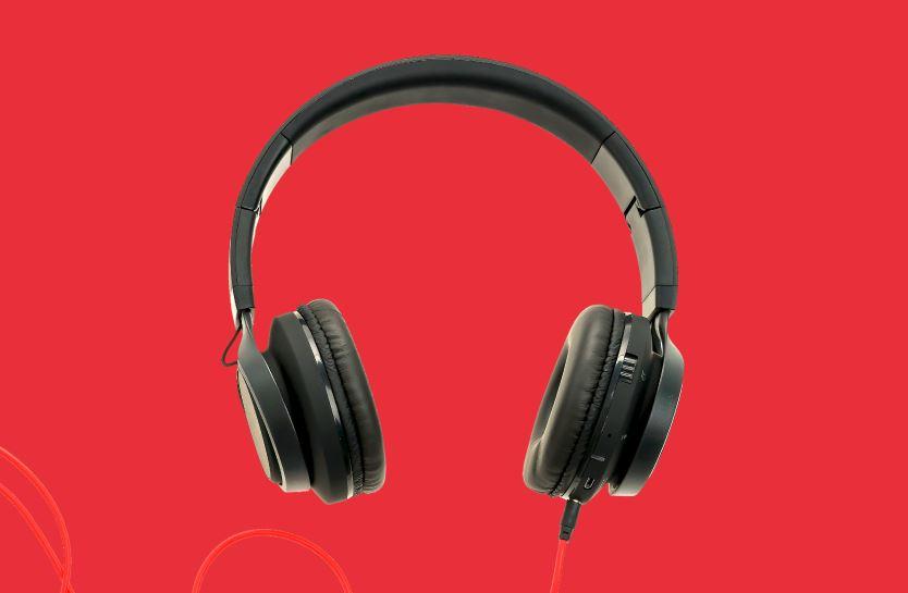 Dit zijn de 20 beste Recruitment Podcasts van Nederland en daarbuiten