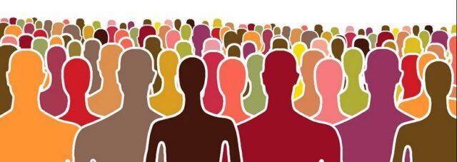 diversiteit recruiters