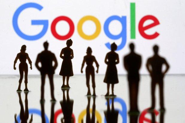 Google for Jobs heeft vleugels nu ook uitgeslagen naar België