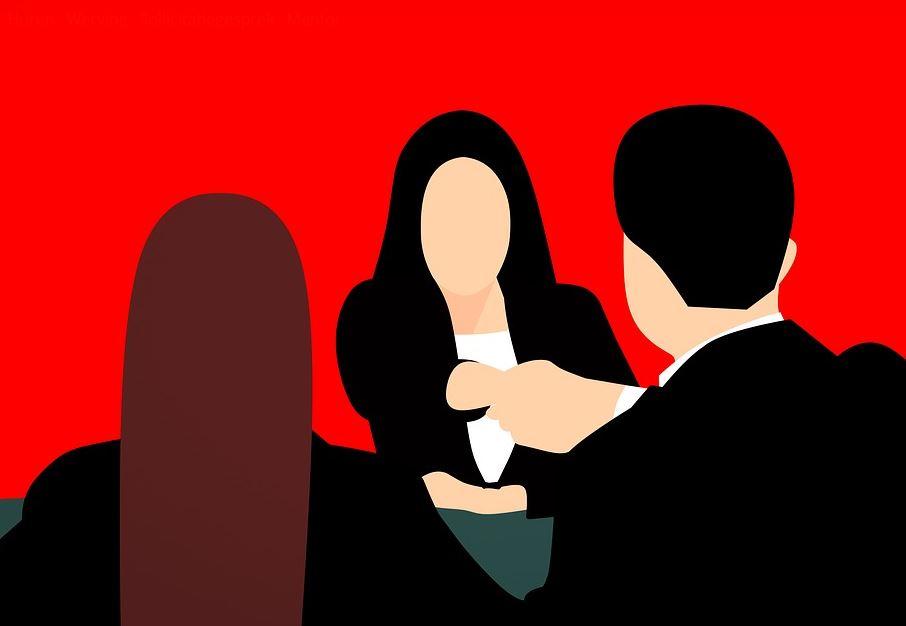 Wim op woensdag: waarom je een aanbieding nooit aan HR moet overlaten