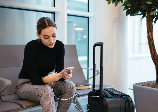 Veel recruiters gebruiken Indeed om hun vacatures bekend te maken. Maar benutten ze daarbij wel alle mogelijkheden? Een nieuw e-book tipt 4 manieren om meer voordeel uit de bedrijfspagina's te halen.