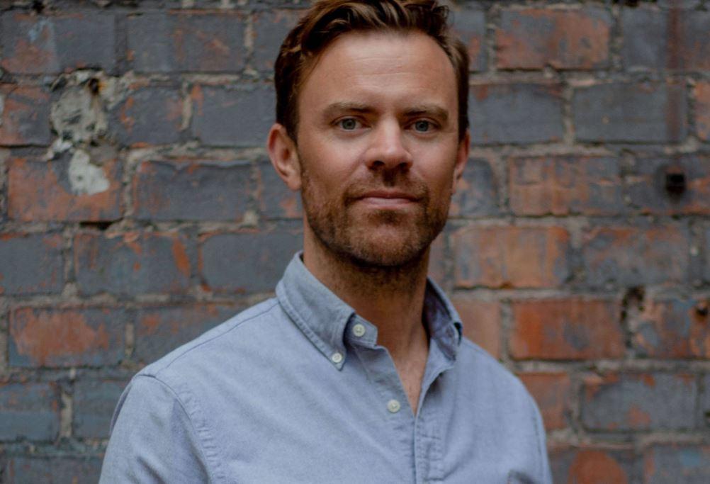 Lukas Erlebach (Joblift): 'Beter matchen, dat is de Heilige Graal in recruitment'
