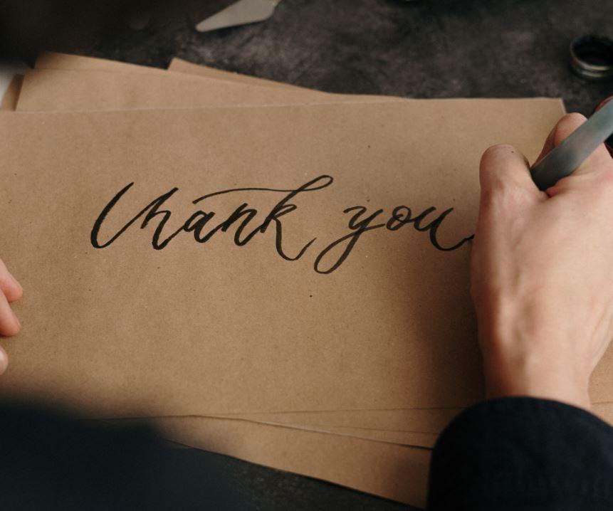 Hoe je bij véél sollicitaties toch een persoonlijke ervaring kunt blijven bieden