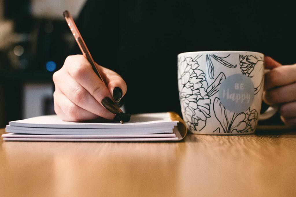 Dyslexie en recruitment: hoe goed (of slecht) gaat dit eigenlijk samen?