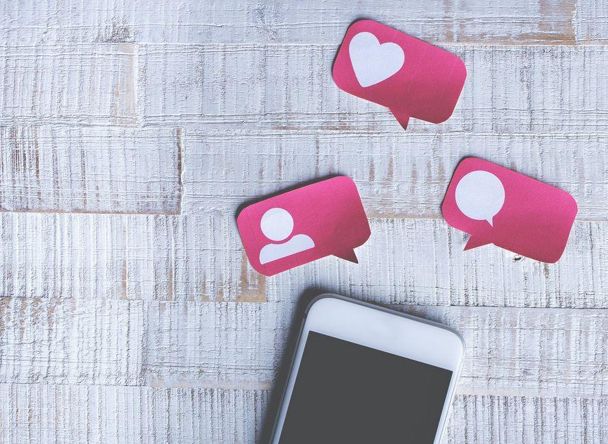 Social recruitment: welk platform kies je (en waarom)?