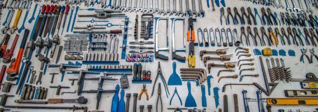 mismatches tools
