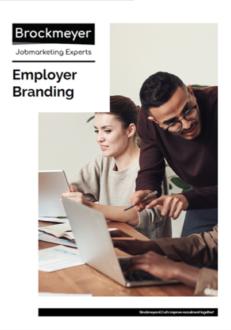 employer branding brockmeyer