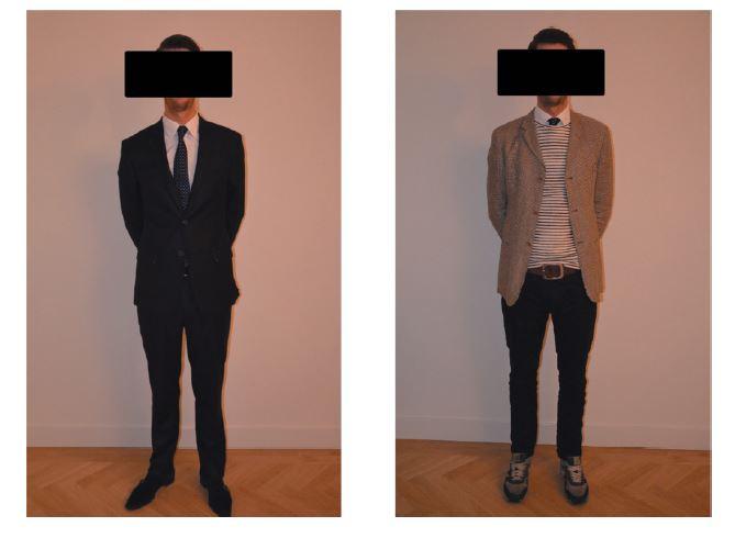 Welke kleding moet je (niet) aan bij een sollicitatiegesprek? Dit zegt de wetenschap erover
